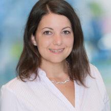 Simona Achatz